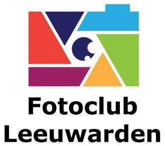 FotoclubLeeuwarden